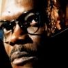Samuel L. Jackson profilképe