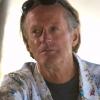 Peter Fonda profilképe