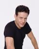Louis Mandylor profilképe