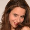 Julia Thurnau profilképe