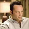 Vince Vaughn profilképe