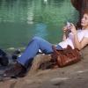Jenna Mattison profilképe