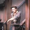 Angie Dickinson profilképe