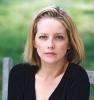 Laure Marsac profilképe