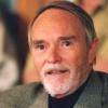 Pierre Vaneck profilképe