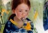 Claire Bouanich profilképe