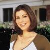 Heather Paige Kent profilképe