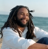 Ky-Mani Marley profilképe