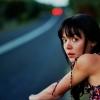 Emma Lung profilképe