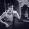 Charles Boyer profilképe