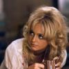 Goldie Hawn profilképe