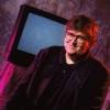 Michael Moore profilképe