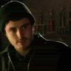 Casey Affleck profilképe