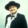 Benny Hill profilképe