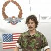Fab Filippo profilképe