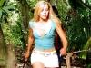 Sarah Laine profilképe