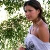 Sandra McCoy profilképe