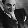 James Cagney profilképe