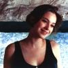 Jessica Forde profilképe