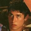 Brandon Davis profilképe