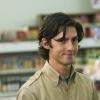 Milo Ventimiglia profilképe