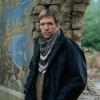 Martin Donovan profilképe
