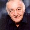 Sinkovits Imre profilképe
