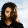 Manal Khader profilképe