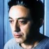 Elia Suleiman profilképe