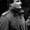 Bódy Gábor profilképe