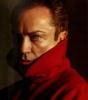 Udo Kier profilképe