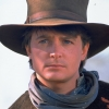 Michael J. Fox profilképe