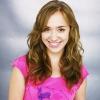 Andrea Bowen profilképe