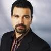 Ricardo Chavira profilképe