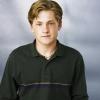 Cody Kasch profilképe