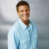 Doug Savant profilképe