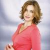 Brenda Strong profilképe