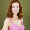Marcia Cross profilképe