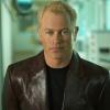 Neal McDonough profilképe
