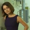 Anna Belknap profilképe