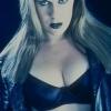Elizabeth Bruderman profilképe