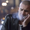 Dominic Purcell profilképe