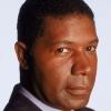 Dennis Haysbert profilképe
