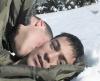 Yehuda Levi profilképe