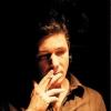 Aidan Gillen profilképe