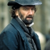 Clive Russell profilképe