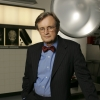 David McCallum profilképe