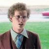 Jon Heder profilképe