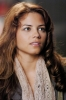 Jenna Dewan-Tatum profilképe