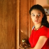 Yohana Cobo profilképe